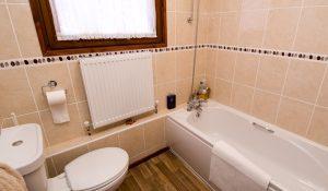 bathroomweb