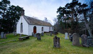 insh-church