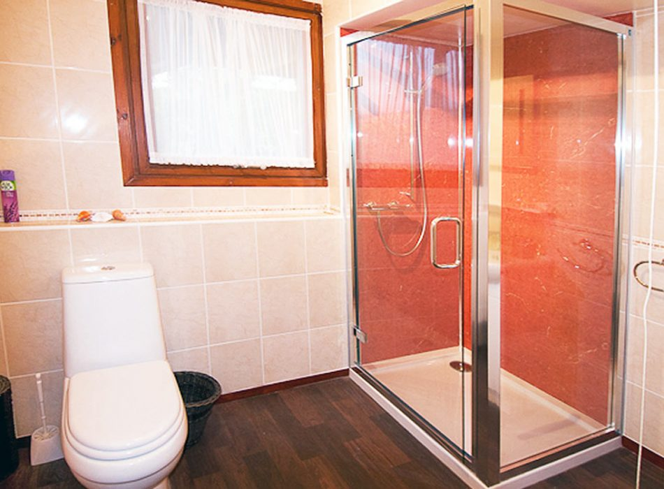 katchana-shower-room